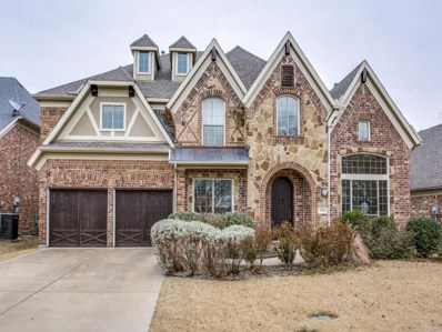 8208 Ridgelea Street, Dallas, TX 75209 - MLS#: 13776105