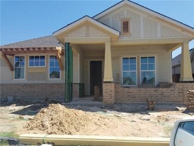 8824 Vermillion Street, North Richland Hills, TX 76180 - MLS#: 13777947