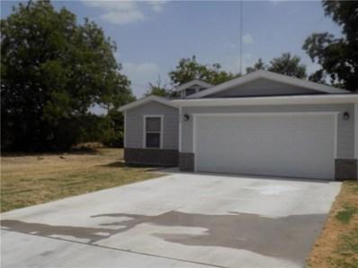 831 E Harvey Avenue E, Fort Worth, TX 76104 - MLS#: 13778117