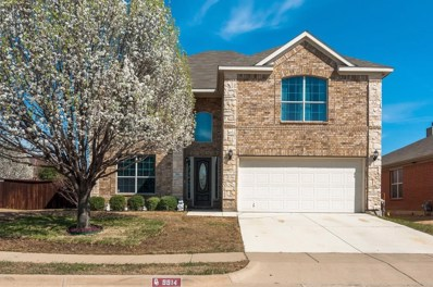 9914 Gessner Drive, Fort Worth, TX 76244 - #: 13779862