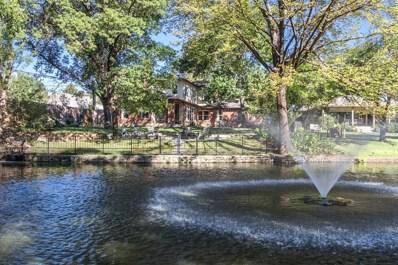 6402 Lake Circle Drive, Dallas, TX 75214 - MLS#: 13781081