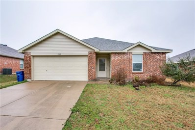 1500 1st Street, Sanger, TX 76266 - #: 13781226