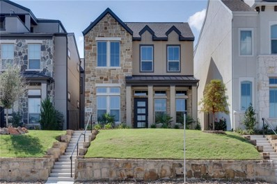 1931 Kessler Heights Lane, Dallas, TX 75208 - MLS#: 13781386