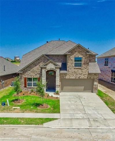 11800 Tuscarora Drive, Fort Worth, TX 76108 - MLS#: 13781962