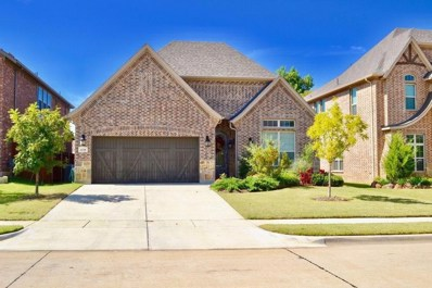 4338 Vineyard Creek Drive, Grapevine, TX 76051 - MLS#: 13782740