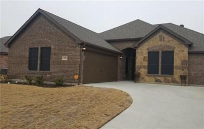219 Anthony Lane, Red Oak, TX 75154 - #: 13782882
