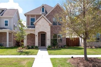 13633 Sweetwalk Place, Fort Worth, TX 76008 - MLS#: 13783496