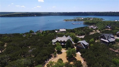 2271 The Ranch Road, Possum Kingdom Lake, TX 76449 - #: 13784378