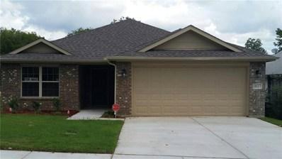 1037 E Powell Avenue E, Fort Worth, TX 76104 - MLS#: 13784406