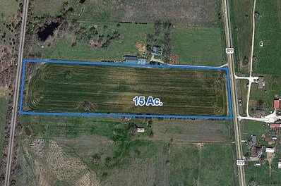 S Us 377 S, Collinsville, TX 76233 - #: 13785222