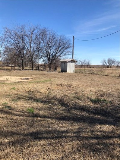 Krahl Road, Valley View, TX 76272 - #: 13785345