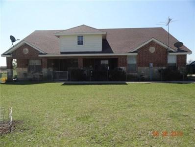 20536 County Road 647 Road, Farmersville, TX 75442 - MLS#: 13785451