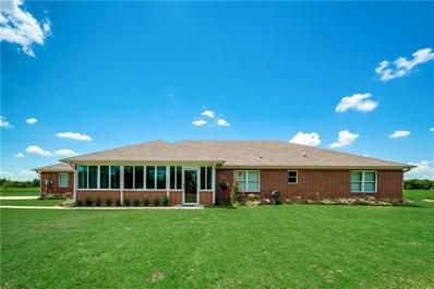 3266 Fm 547, Farmersville, TX 75442 - MLS#: 13786041