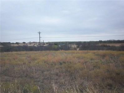 381 Heritage Creek Drive, Rhome, TX 76078 - #: 13786861
