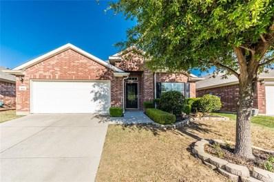 914 Horizon Ridge Circle, Little Elm, TX 75068 - #: 13786955