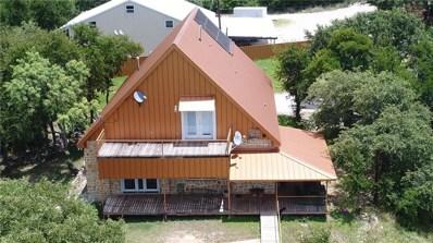 1112 Woodmans Lane, Lake Brownwood, TX 76801 - #: 13787074