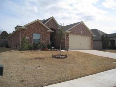 6 Pleasant Valley, Sanger, TX 76266 - #: 13788275