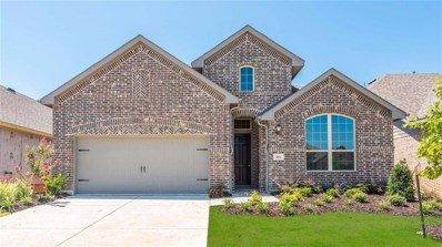 10016 Denali Drive, Oak Point, TX 75068 - #: 13788499