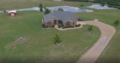 10800 State Highway 78 N, Blue Ridge, TX 75424 - MLS#: 13788526