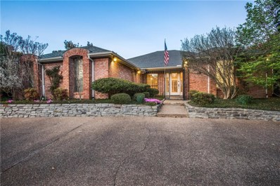 3544 Golfing Green Drive, Farmers Branch, TX 75234 - MLS#: 13788657