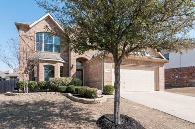 1220 Shalimar Drive, Fort Worth, TX 76131 - #: 13789200