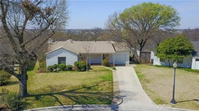 3140 Westcliff Road, Fort Worth, TX 76109 - MLS#: 13789292