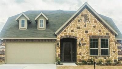 560 Winnetka, Oak Point, TX 75068 - MLS#: 13789321