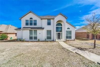148 Haven Ridge Drive, Rockwall, TX 75032 - MLS#: 13789338