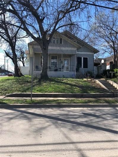 903 N Beckley Avenue N, Dallas, TX 75203 - MLS#: 13789553