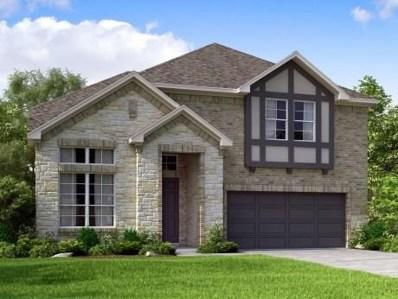 706 Birdie Drive, Allen, TX 75013 - #: 13790001