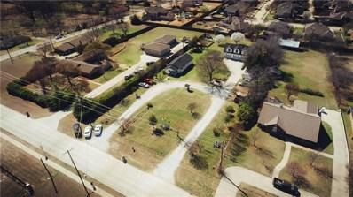 10355 Rogers Road, Frisco, TX 75033 - #: 13790247