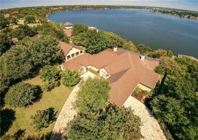 7004 Arbor Bluff Court, Granbury, TX 76048 - MLS#: 13790869