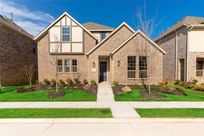 1633 Coventry Court, Farmers Branch, TX 75230 - MLS#: 13791299