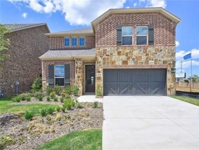 2529 Durango Drive, Carrollton, TX 75010 - MLS#: 13792266