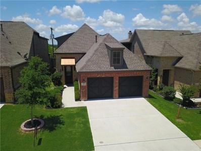 333 Post View Drive, Aledo, TX 76008 - #: 13792393