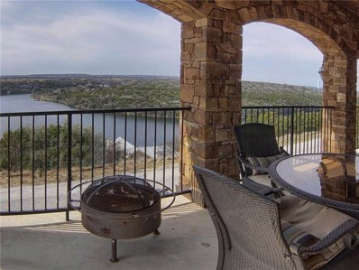 310 Melbourne Trail, Possum Kingdom Lake, TX 76449 - #: 13793592