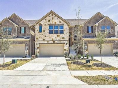 5514 Liberty Drive, The Colony, TX 75056 - MLS#: 13793968