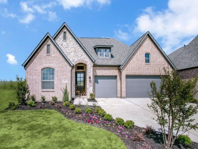 1617 Port Millstone Trail, Wylie, TX 75098 - MLS#: 13794017
