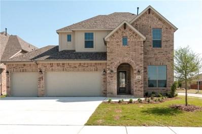 15100 Raven\'s Way, Fort Worth, TX 76262 - #: 13794447