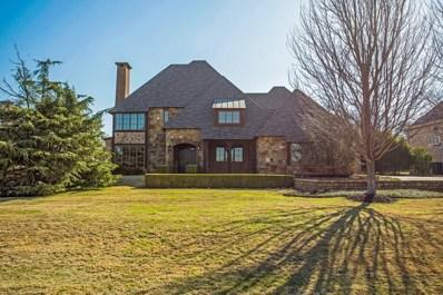 3512 Chimney Rock Drive, Flower Mound, TX 75022 - MLS#: 13794860