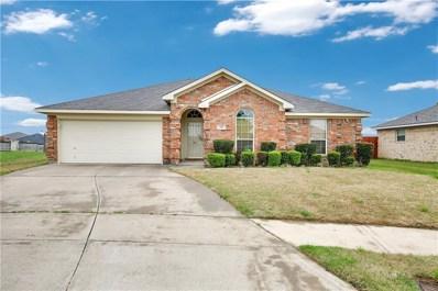 502 Firebird Court, Arlington, TX 76002 - #: 13794909