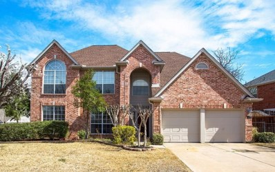 2704 Crestwood Lane, Highland Village, TX 75077 - MLS#: 13795472