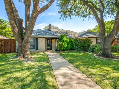 415 Fieldwood Drive, Richardson, TX 75081 - MLS#: 13795881