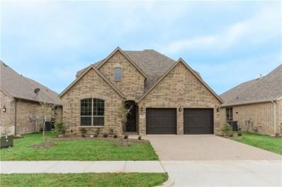 1633 Trowbridge Circle, Rockwall, TX 75032 - #: 13796022
