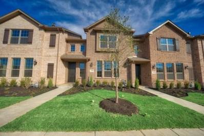 1008 Foxglove Drive, Carrollton, TX 75007 - #: 13796104