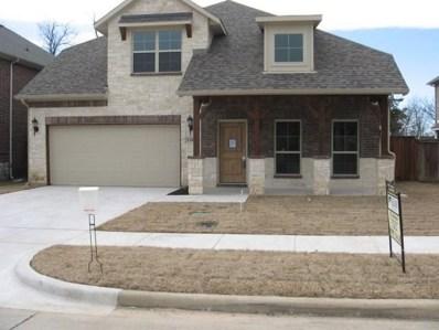 1308 Katelyn Court, Irving, TX 75060 - MLS#: 13796297