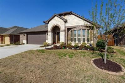 1005 Longhorn Drive, Aubrey, TX 76227 - MLS#: 13796351