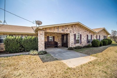 825 County Road 3696, Springtown, TX 76082 - MLS#: 13796642
