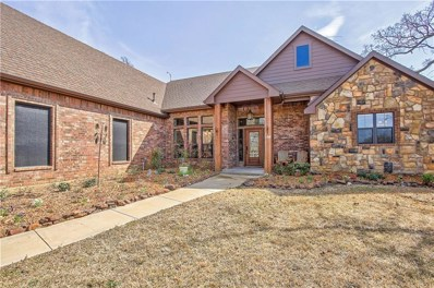 Trails End, Valley View, TX 76272 - #: 13796649