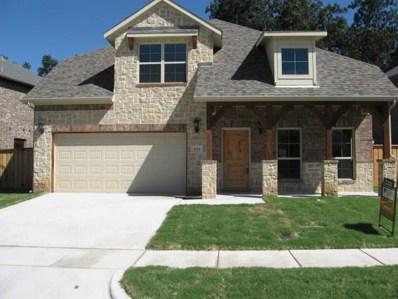 1115 Katelyn Court, Irving, TX 75060 - MLS#: 13796724